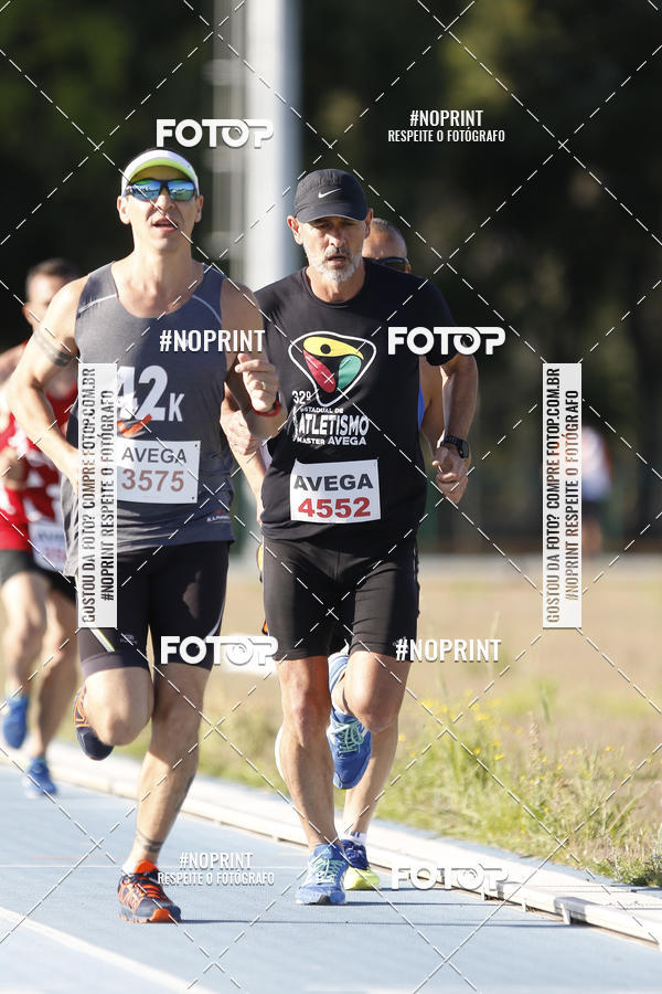 Buy your photos at this event ESTADUAL DE ATLETISMO MASTER AVEGA on Fotop