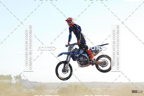 Compre suas fotos do eventoCross Country CT da Granja - Circuito 2018 on Fotop