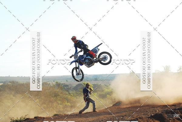 Buy your photos at this event Cross Country CT da Granja - Circuito 2018 on Fotop