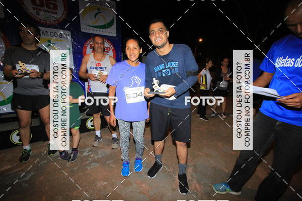 Buy your photos at this event Happy Night Run Morumbi - 2ª Etapa on Fotop
