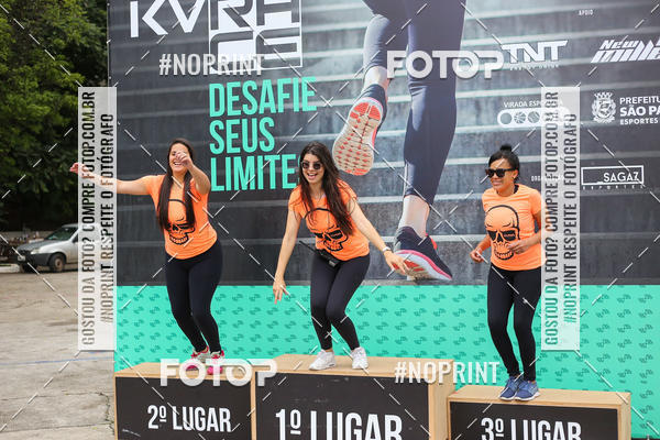 Buy your photos at this event KVRA Race 2018 on Fotop