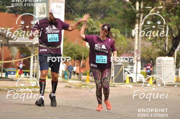 Buy your photos at this event Meia Maratona WINE de Vitória 2018 on Fotop