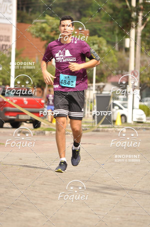 Buy your photos at this event Meia Maratona WINE de Vitória 2018 on Fotop