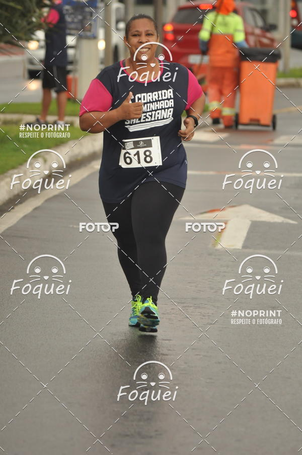 Buy your photos at this event 4º Corrida e Caminhada Salesiana on Fotop