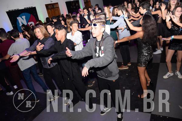 Compre suas fotos do eventoNR Sun - 05 A 09/09/18 on Fotop