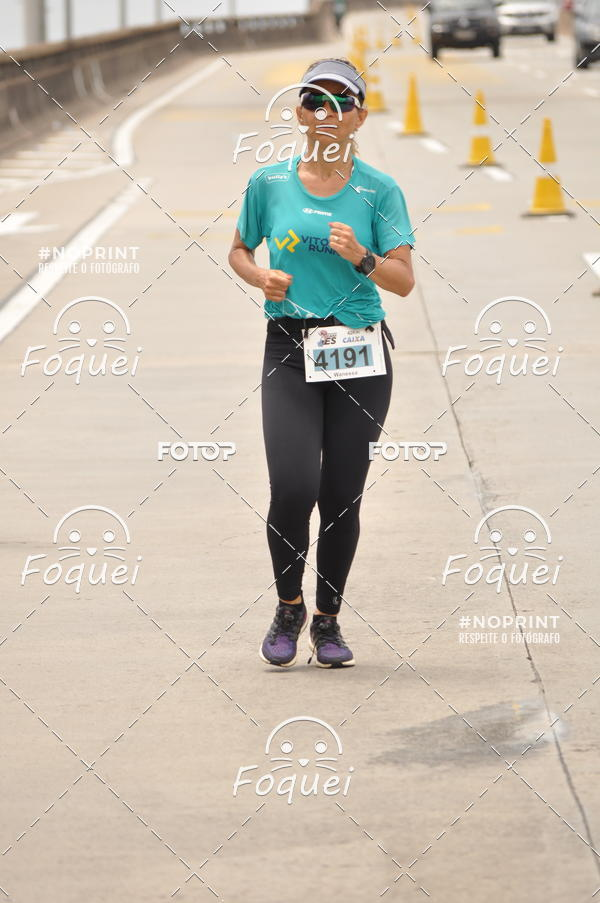 Buy your photos at this event Maratona Caixa ES on Fotop