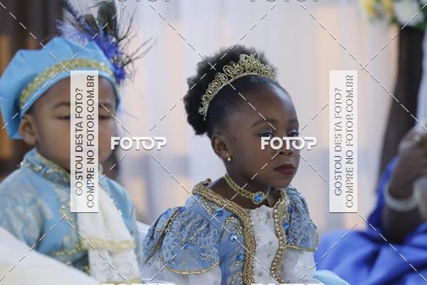 Buy your photos at this event Congado - Reinado de Nossa Senhora das Merces on Fotop