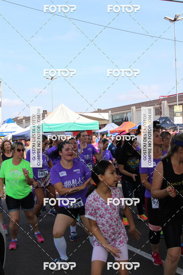 Buy your photos at this event 7ª Corrida Trifatto on Fotop