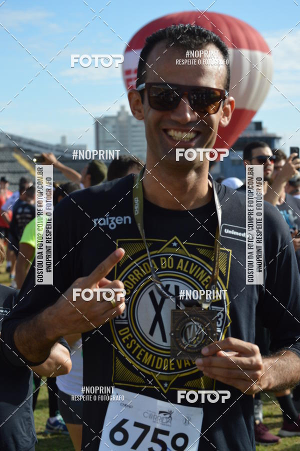 Buy your photos at this event Corrida do Alvinegro on Fotop