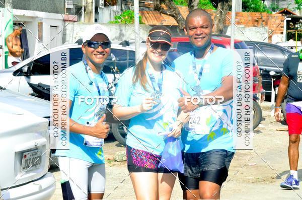 Buy your photos at this event 33ª CORRIDA DA ÁGUIA on Fotop