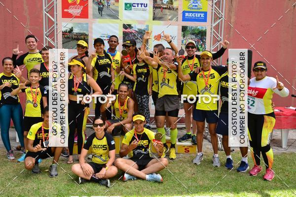 Buy your photos at this event X CICORRE - UFRPE - Dois Irmãos - Recife on Fotop