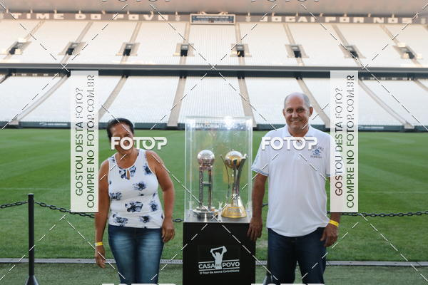 Buy your photos at this event Tour Casa do Povo  - 07/09 on Fotop