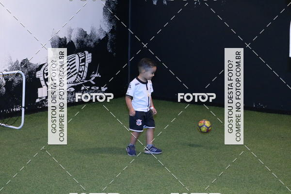 Buy your photos at this event Tour Casa do Povo  - 08/09 on Fotop