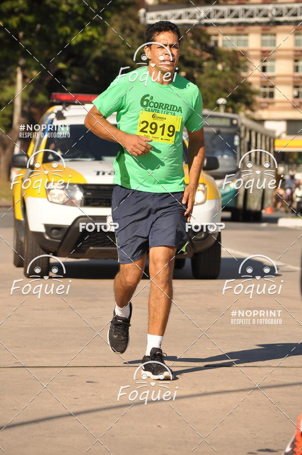 Buy your photos at this event 6ª Corrida Santa Lúcia on Fotop