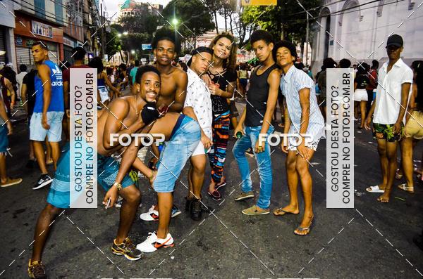 Buy your photos at this event  17ª Parada do Orgulho LGBT da Bahia on Fotop
