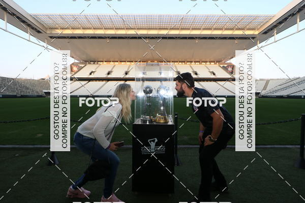 Buy your photos at this event Tour Casa do Povo  - 09/09 on Fotop