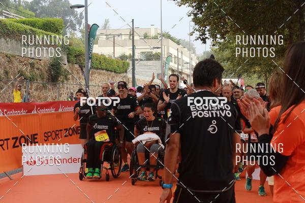 Buy your photos at this event XII Meia Maratona do Porto on Fotop