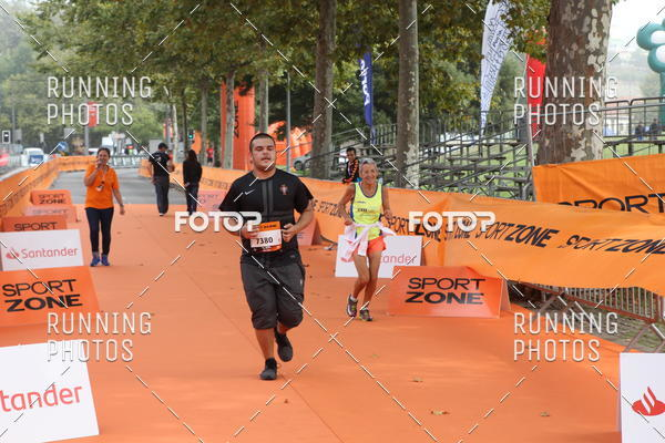 Buy your photos at this event XII Meia Maratona do Porto on Fotop
