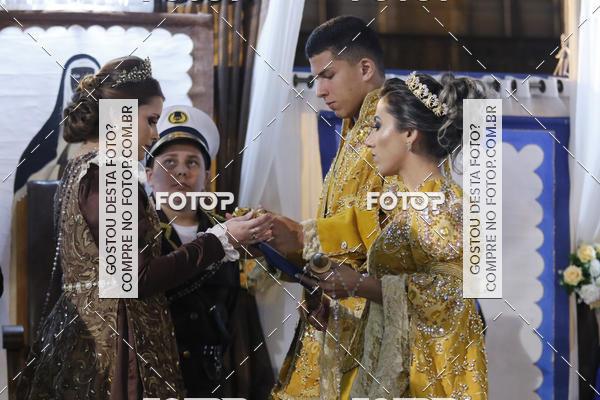 Buy your photos at this event Congado - Reinado de Santa Efigênia on Fotop