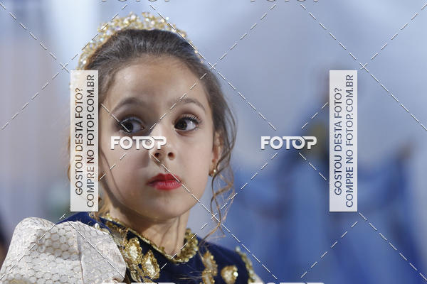 Buy your photos at this event Congado - Reinado de Nossa Senhora Aparecida on Fotop