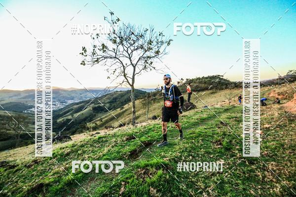 Compre suas fotos do eventoLa Mision Brasil 2019 (Lamision) on Fotop