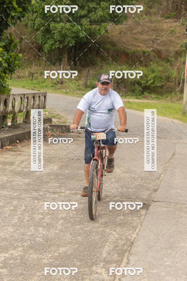 Buy your photos at this event I Desafio Paraíso Verde de MTB on Fotop