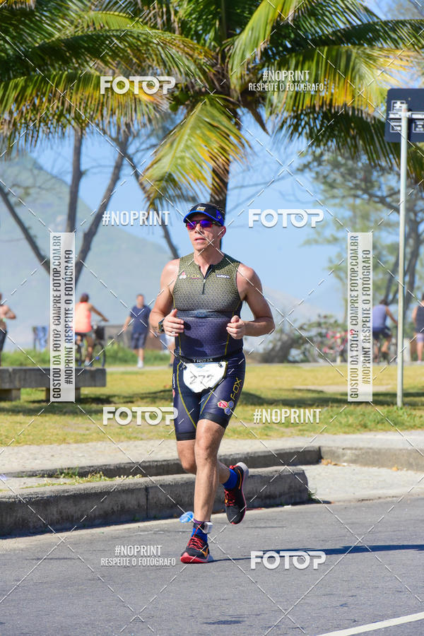 Buy your photos at this event Campeonato Brasileiro de Triathlon  on Fotop