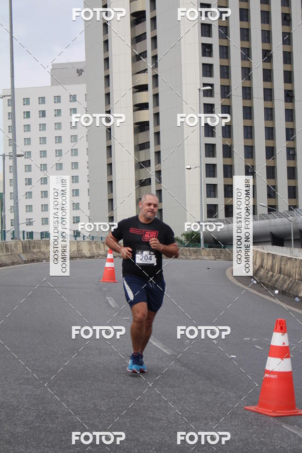 Buy your photos at this event Track&Field Minas Shopping  Run Series  on Fotop