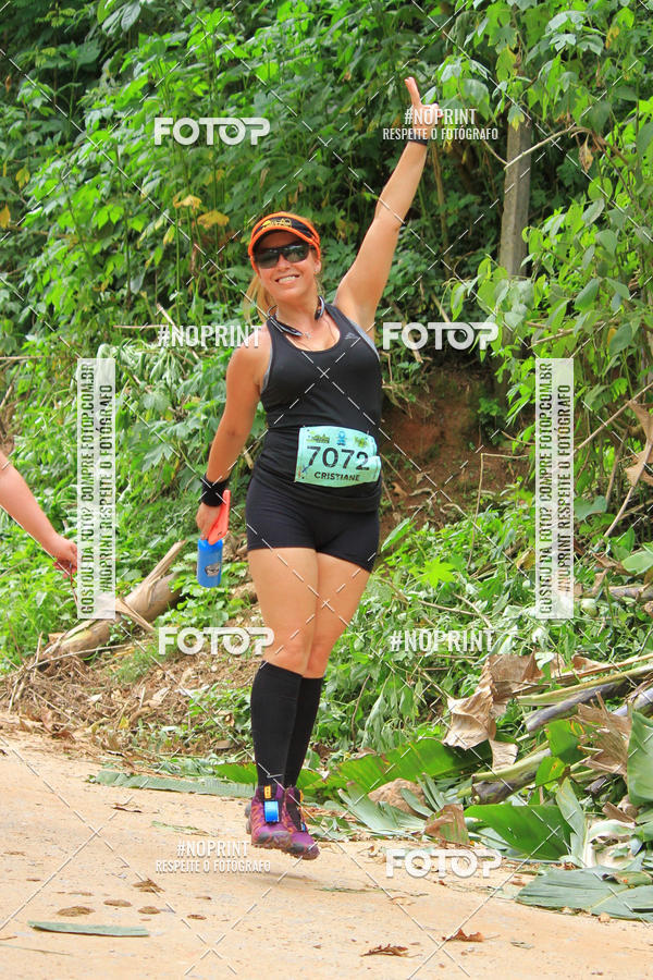 Buy your photos at this event Ladeiras Trail Pedreira do Dib on Fotop