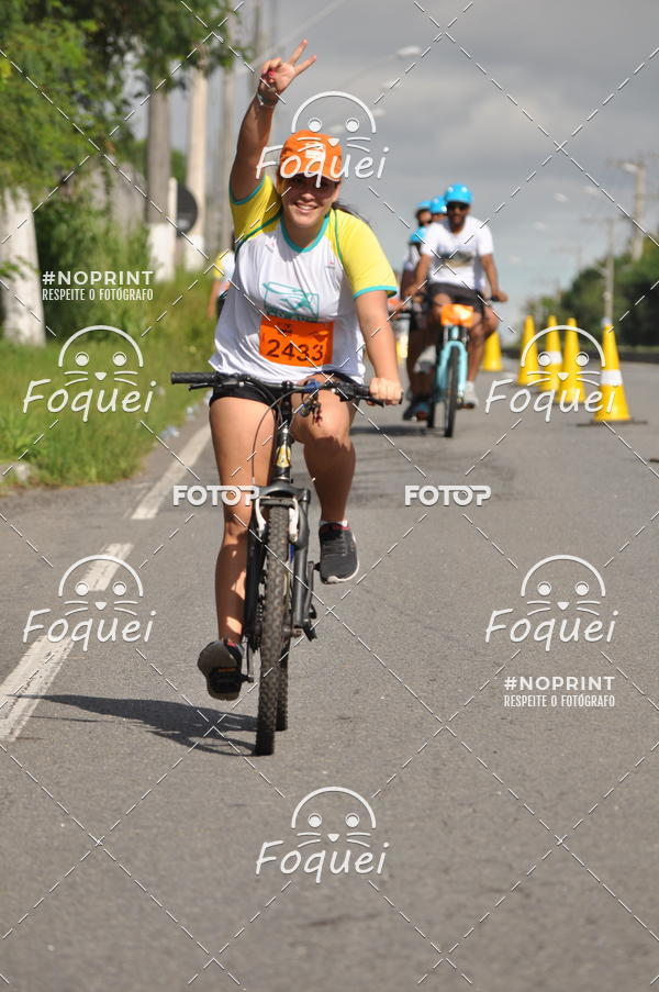 Buy your photos at this event Circuito do Aço 2018 on Fotop