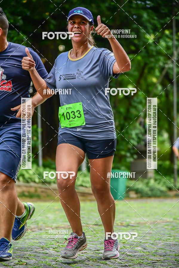 Buy your photos at this event 5ª Corrida e Caminhada Ciências Médicas on Fotop