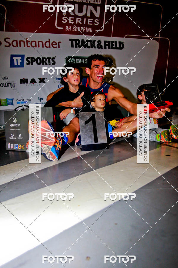 Buy your photos at this event Santander Track&Field - Run Series -BH Shopping on Fotop