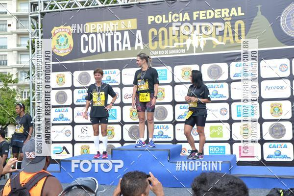 Buy your photos at this event Corrida Policia Federal Contra a Corrupção on Fotop