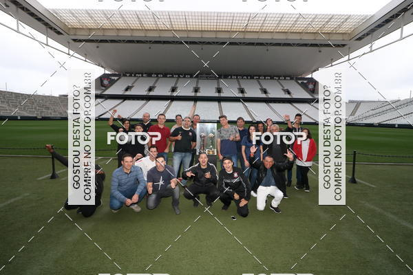Buy your photos at this event Tour Casa do Povo  - 12/09 on Fotop