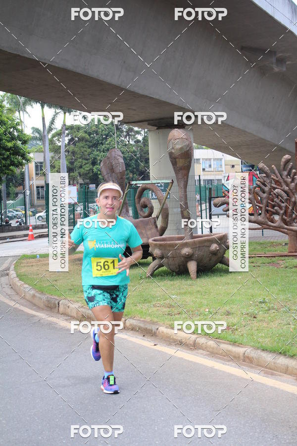 Buy your photos at this event 1ª corrida  ViaShopping  on Fotop