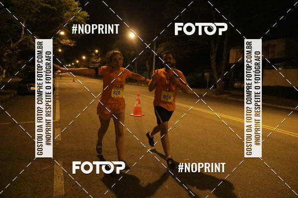 Buy your photos at this event Japa Beer Run on Fotop