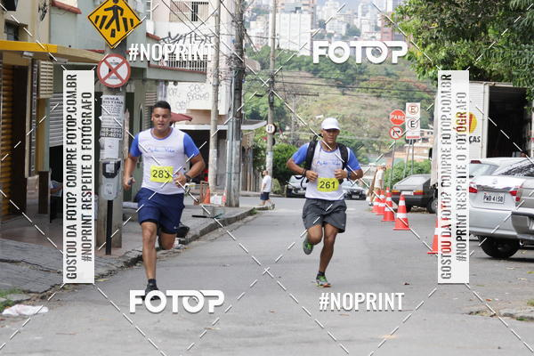 Buy your photos at this event Corrida do Colégio Tiradentes on Fotop