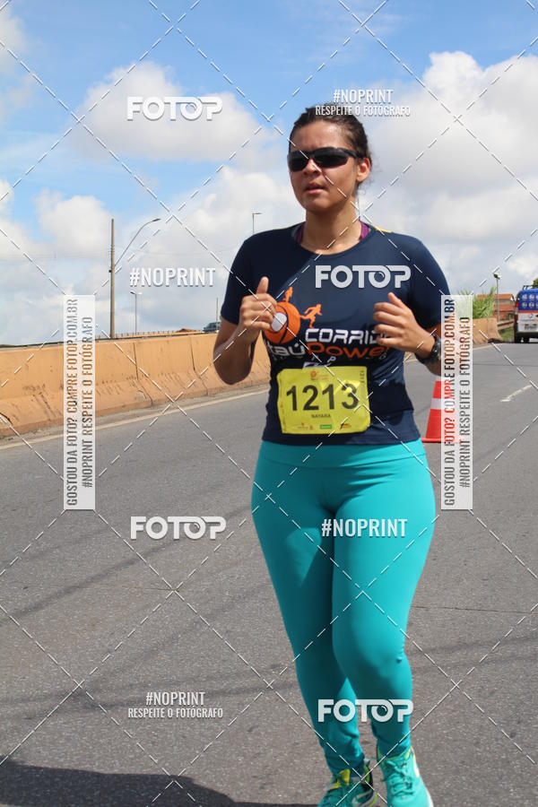 Buy your photos at this event 5ª Corrida ItaúPower Shopping on Fotop