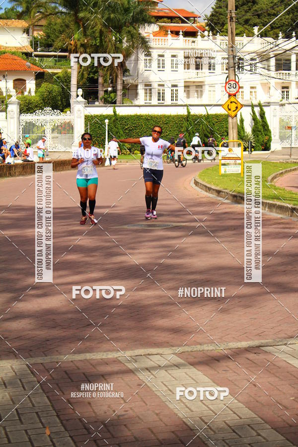 Buy your photos at this event Circuito Mundial – Etapa Canadá – Belo Horizonte on Fotop