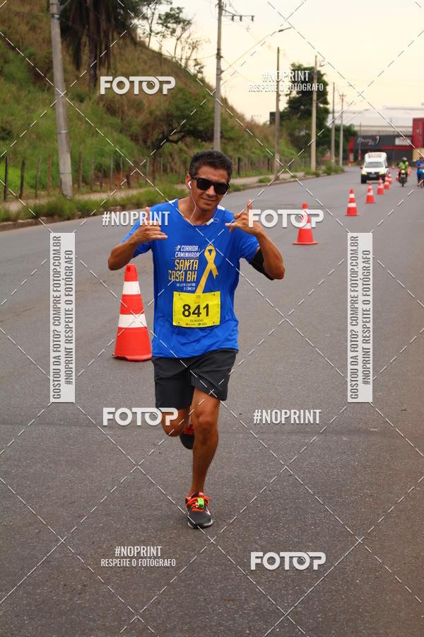 Buy your photos at this event 1ª Corrida e Caminhada da Santa Casa BH na Luta Contra o Câncer on Fotop