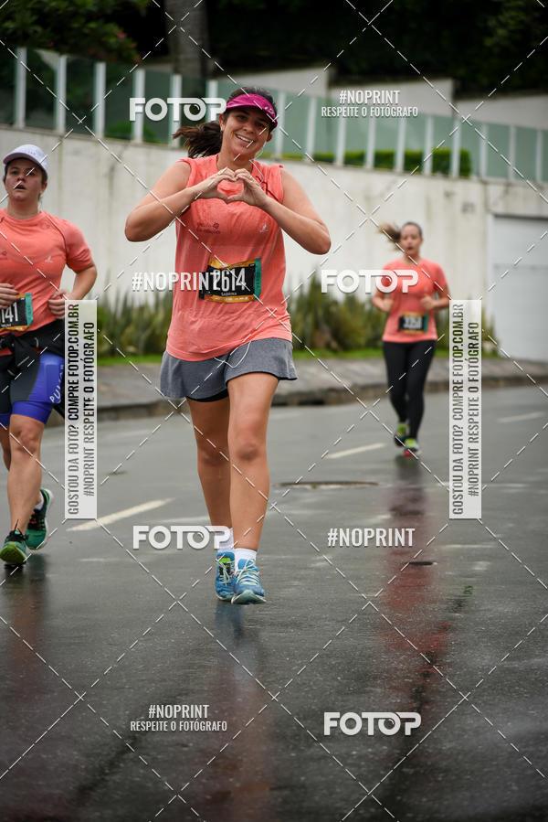 Buy your photos at this event Circuito das Estações 2018 - Verão - Belo Horizonte on Fotop