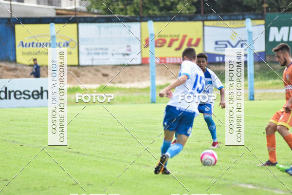 Buy your photos at this event COPA FGF SUB19 NOVO HAMBURGO X PRS on Fotop