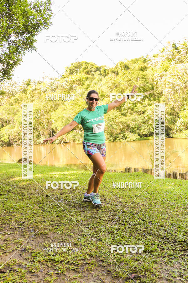 Buy your photos at this event Lets Run Ibirapitanga on Fotop