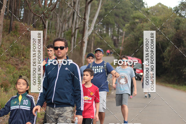 Buy your photos at this event 11ª Caminhada Ecológica  Subida ao Cristo - Colégio Nini Mourão on Fotop