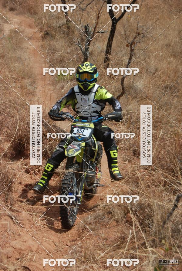 Buy your photos at this event 6ª Etapa - Copa Borilli Enduro FIM on Fotop
