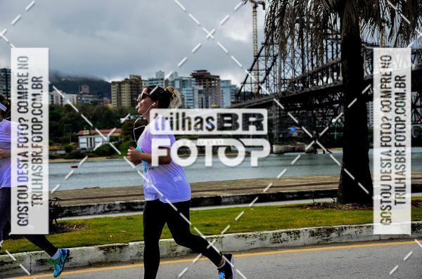 Buy your photos at this event CORRIDA DO BEM FARMASESI 2018 - 10ª ETAPA - FLORIANÓPOLIS on Fotop