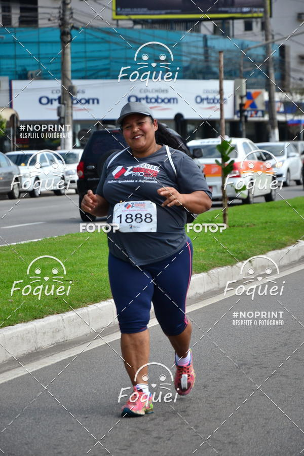 Buy your photos at this event 2ª Corrida e Caminhada Procon on Fotop