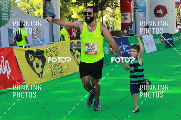 Buy your photos at this event Meia Maratona Dão 2018 on Fotop
