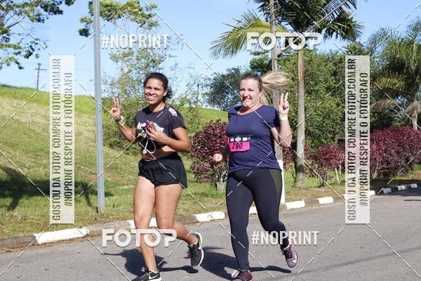 Compre suas fotos do eventoVibe Run on Fotop
