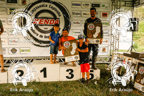 Buy your photos at this event SERRA OFFROAD on Fotop
